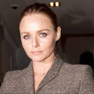 Stella McCartney on Meditation